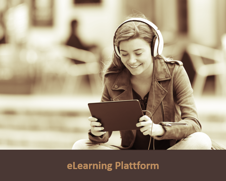 eLearning_mitText