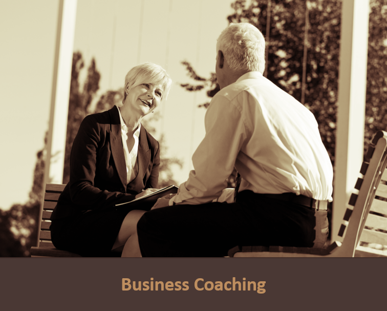 BusinessCoaching_mitText